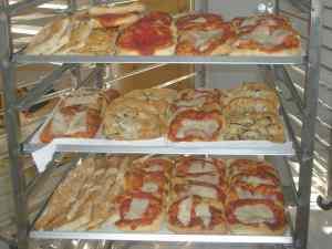 testpizzasmall