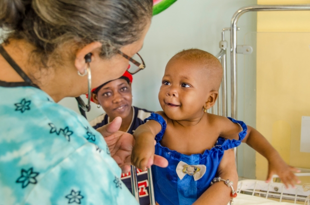 NPH Haiti_2014_Hospital_16