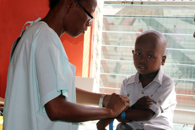 NPH Haiti_2015_Hospital_231