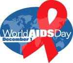 World-AIDS-Day-logo